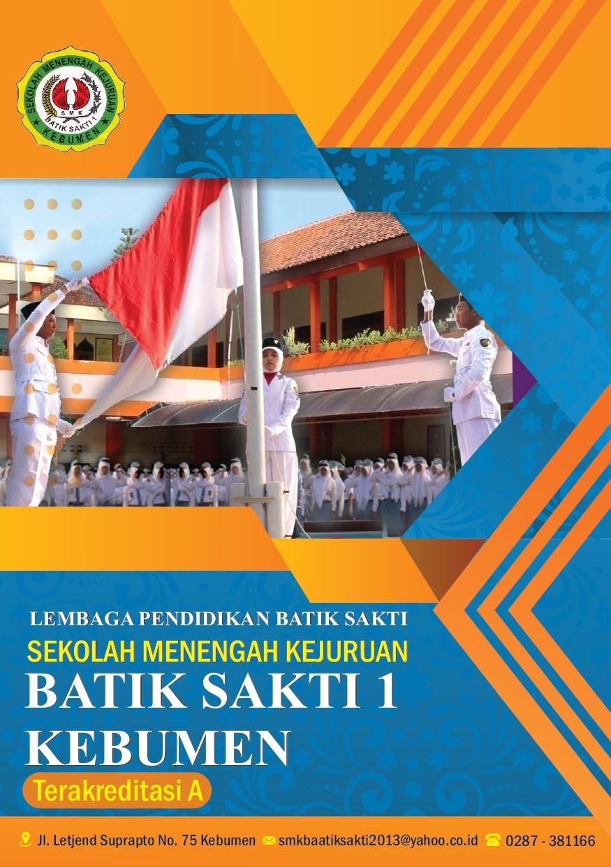 SMK_batik_PDF_page-0001.jpg