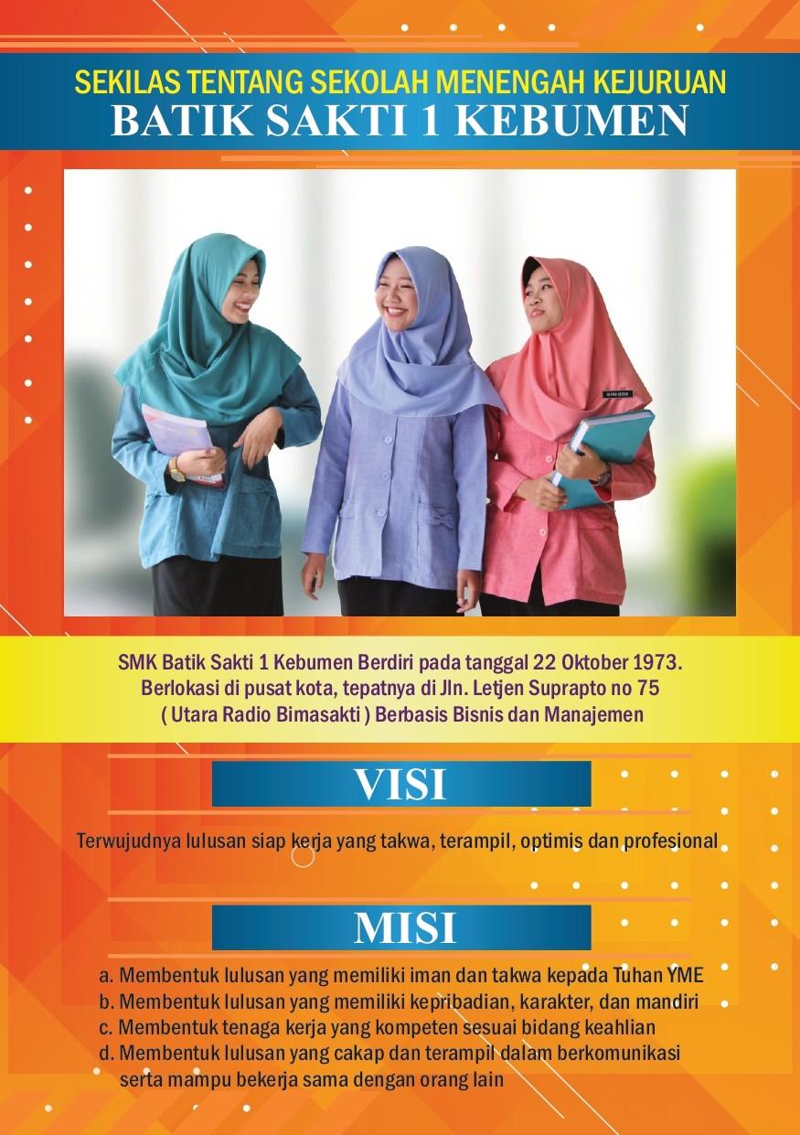 SMK_batik_PDF_page-0002.jpg