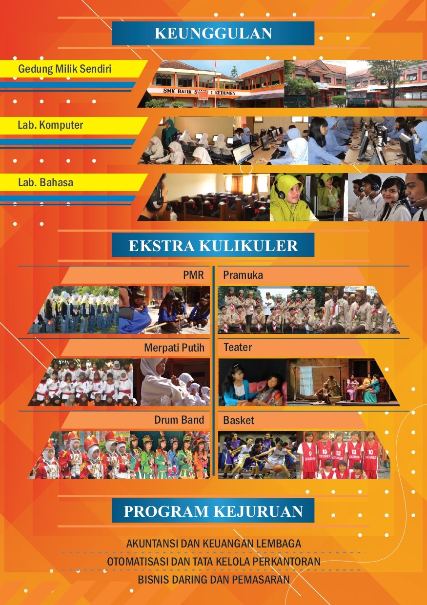 SMK_batik_PDF_page-0003.jpg