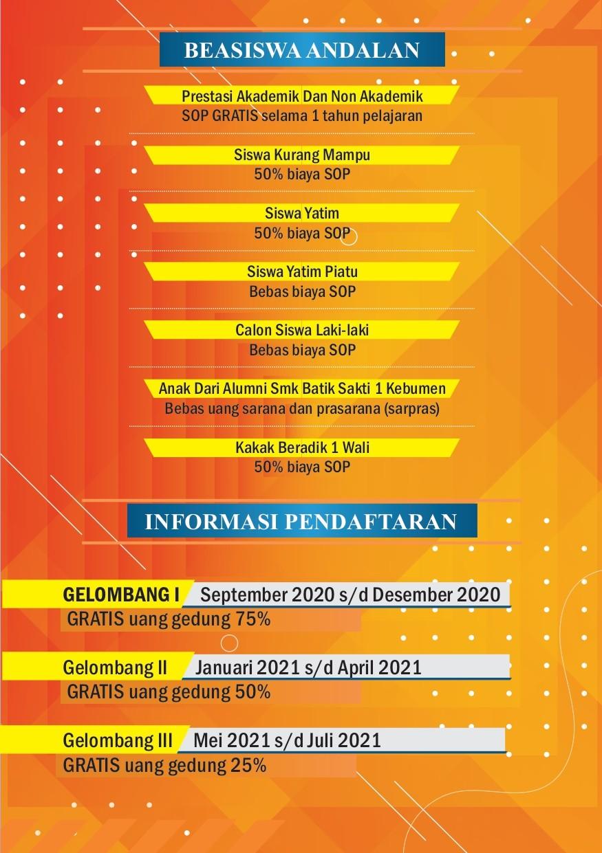 SMK_batik_PDF_page-0005.jpg