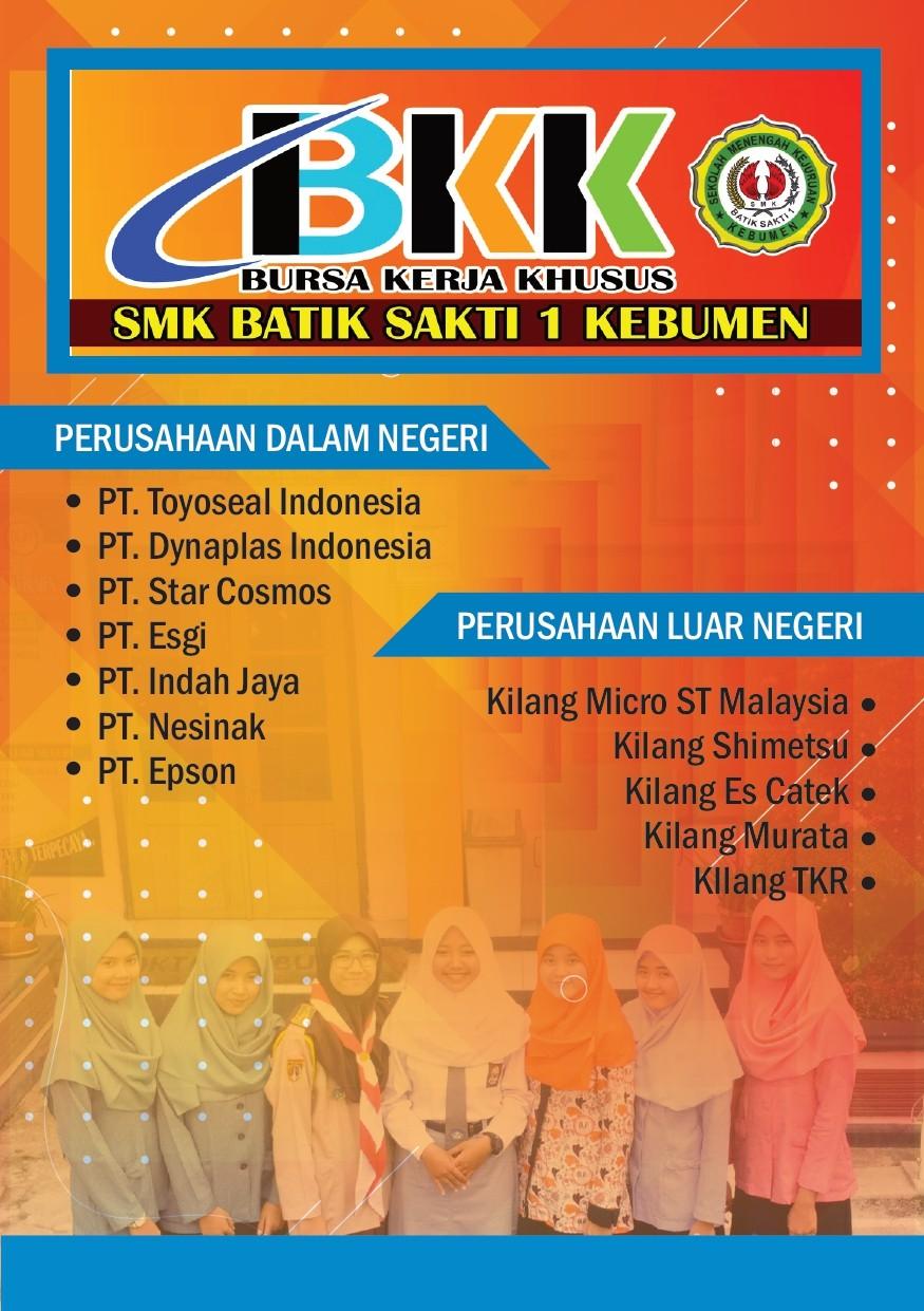 SMK_batik_PDF_page-0006.jpg